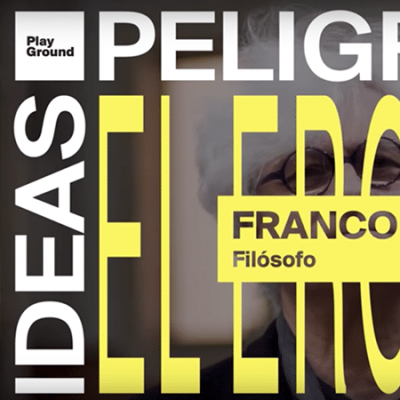 ideas-peligrosas